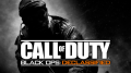 Call of Duty Black Ops Declassified PS resim
