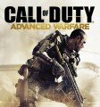 Call Of Duty Advanced Warfare PS3 resim