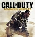 Call Of Duty Advanced Warfare PS4 resim
