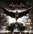 Batman Arkham Knight PS4 resim