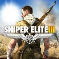 Sniper Elite 3 Ultimate Edition PS4 resim
