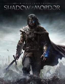 Middle Earth Shadow Of Mordor PS Resimleri