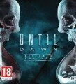 Until Dawn Extended Edition PS4 resim
