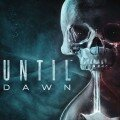 Until Dawn PS4 resim