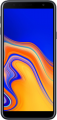 Samsung Galaxy J4+ Plus 16 GB / Çift Hat Cep Telefonu