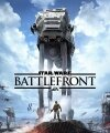 Star Wars Battlefront Ultimate Edition PC resim