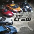 The Crew PS4 resim