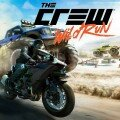 The Crew Wild Run Edition PS4 resim