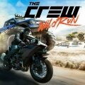 The Crew Wild Run Edition Xbox One resim