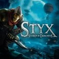 Styx Shards of Darkness PC resim