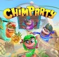 Chimparty PS4 resim