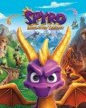 Spyro Reignited Trilogy PS resim