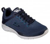 Skechers Relaxed Fit Equalizer 3.0 resim