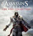 Assassin's Creed The Ezio Collection PS4 resim