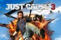 Just Cause 3 Gold Edition Xbox One resim