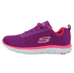 Skechers Flex Appeal 2.0 Break Free resim