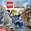 LEGO City Undercover PS4 resim