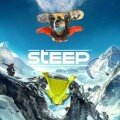 Steep Xbox One resim