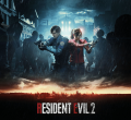 Resident Evil 2 Deluxe Edition PC Deluxe Edition Oyun