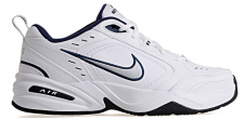 Nike Air Monarch IV resim