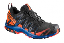 Salomon Xa Pro 3D Gtx (Limited Edition) resim