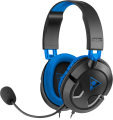Turtle Beach Recon 60P resim