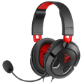 Turtle Beach Recon 50 resim