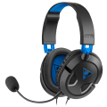 Turtle Beach Recon 50P resim