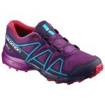 Salomon Speedcross Cswp J resim