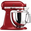 KitchenAid 5KSM175PS resim