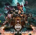 Omen Of Sorrow PS4 resim