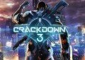 Crackdown 3 Xbox One resim