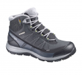 Salomon Kaina Climashield Waterproof 2 (L36680300) Ayakkabı
