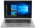 Lenovo ThinkPad X1 Yoga (3) 20LF000UTX
