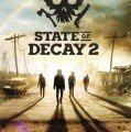 State of Decay 2 Xbox One resim