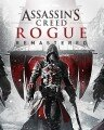 Assassin's Creed Rogue Remastered PS4 resim