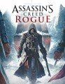 Assassin's Creed Rogue PS3 resim