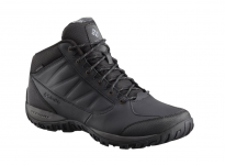 Columbia Ruckel Ridge Chukka Wp Omni-Heat resim