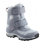 Columbia Youth Parkers Peak Boot Wide resim