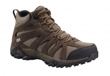 Columbia Grand Canyon Mid OutDry resim