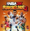 NBA 2K Playgrounds 2 PS4 resim