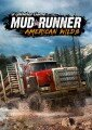 Spintires MudRunner American Wilds Edition PS4 resim