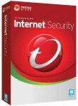 Trend Micro Titanium Internet Security resim