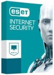 Eset Internet Security resim