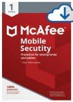 McAfee Mobile Security resim