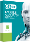 Eset Mobile Security for Android resim