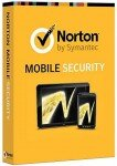 Norton Mobile Security resim