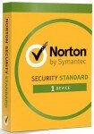 Norton Security Standard resim