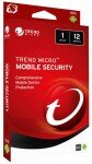 Trend Micro Mobile Security resim