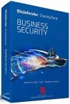 Bitdefender Business Security resim